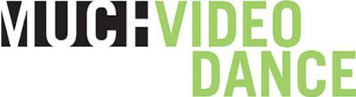 much video dance