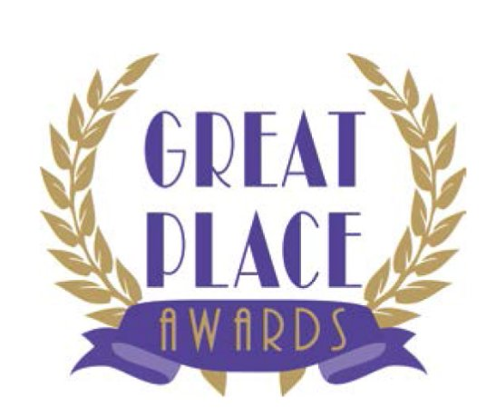 great place awards